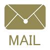 お問い合わせ(Mail Form)