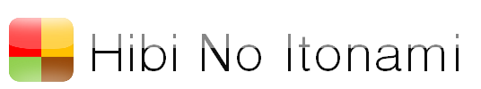 6代目ロゴ